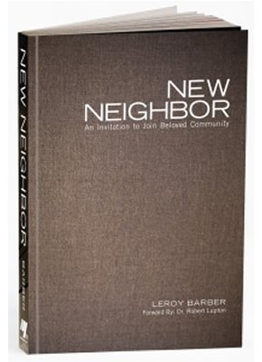 New Neighbor: An invitation to join beloved community
