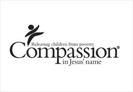 Compassion International