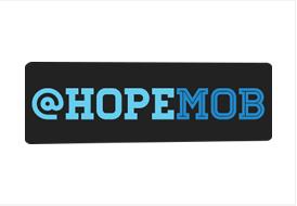 Hope Mob
